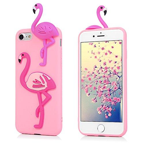 iPhone8 ケース / iPhone7 ケース ソフト ...