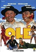 Ole' [Italian Edition]