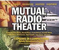 Mutual Radio Theater [並行輸入品]