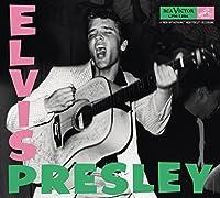 Elvis Presley- Legacy Edition (2 CD)