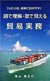 Go to amazon.co.jp ( online shop : Japan )