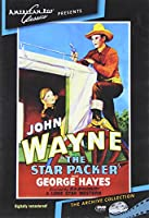 Star Packer [DVD] [Import]