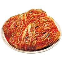 業務用 白菜キムチ 5kg 多福キムチ 冷蔵便