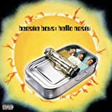 Hello Nasty (Deluxe Version) [Remastered] [Explicit]