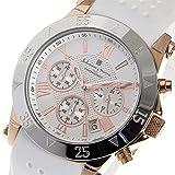 サルバトーレマーラ Salvatore Marra クロノグラフ メンズ 腕時計 流通限定 PGWH