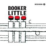 Booker Little Quartet [12 inch Analog]
