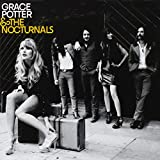 Grace Potter & the Nocturnals 画像