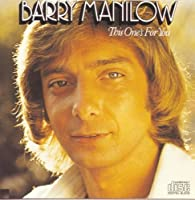 This One's For You by Barry Manilow (1992-05-13)