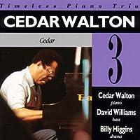 Timeless Piano Trios