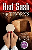 Red Sash of Thorns