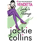 Vendetta: Lucky's Revenge: 4