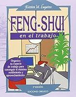 Feng Shui en el trabajo/ Feng Shui at Work