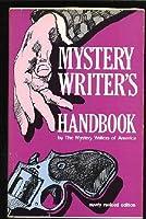 Mystery Writer's Handbook