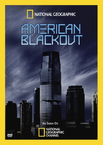 American Blackout [DVD] [Import]