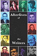 Afterlives of the Writers ペーパーバック