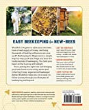 Beekeeping for Beginners: How to Raise Your First Bee Colonies 画像