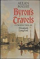 Byron's Travels