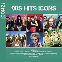 Icon-90's Hits