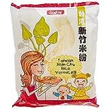 Sing Long Taiwan Rice Vermicelli, 300g