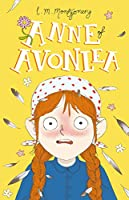 Anne of Avonlea (Anne of Green Gables: the Complete Collection)
