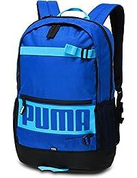 356d2feed445 Amazon.co.jp: PUMA(プーマ) - リュックサック / キッズバッグ・財布 ...