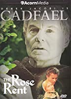 Brother Cadfael: The Rose Rent [DVD] [Import]