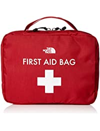 [ザ?ノース?フェイス]ポーチ First Aid Bag