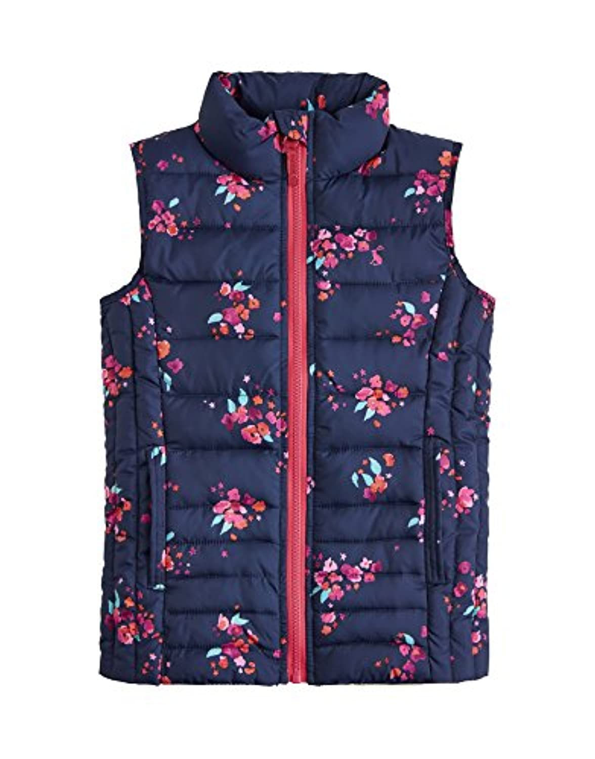 Joules OUTERWEAR ユニセックス?キッズ