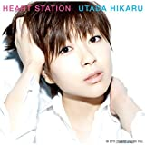 Heart Station [Import]