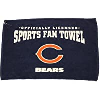 Chicago Bears 14
