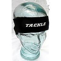 Rugbyタックル、ヘッドガード耳保護MMA Grappling、Wrestling耳保護、ラグビー、柔道、レスリング、Shihanトレーニング武道トレーニングヘッド耳保護