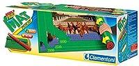 Clementoni Roll Mat Universal Jigsaw Puzzle [並行輸入品]