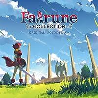 フェアルーン コレクション オリジナルサウンドトラック
