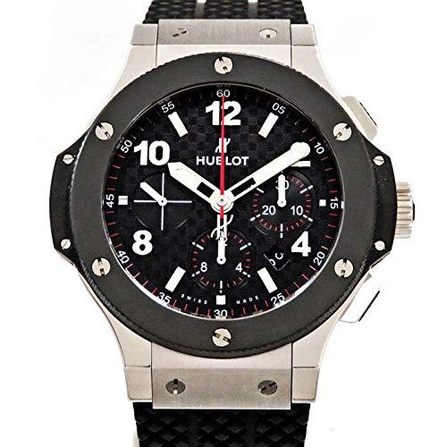 wholesale dealer 6f17c 089b3 ウブロの腕時計|斬新なデザインで個性のある大人の魅力を楽しむ ...