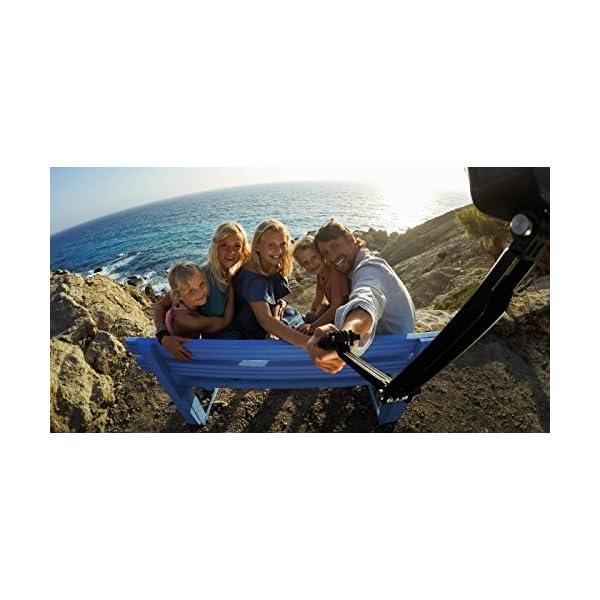 【国内正規品】 GoPro ウェアラブルカメラ...の紹介画像8