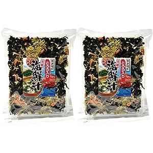 味源 寒天海草サラダ 60g×2個
