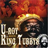 U-Roy Meets King Tubbys