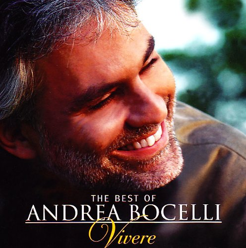 The Best of a. Bocelli:..