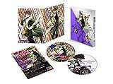 ジョジョの奇妙な冒険 スターダストクルセイダース Vol.2<初...[Blu-ray/ブルーレイ]