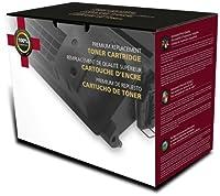 West Point製品リサイクルトナーカートリッジHP ce261aシアントナーカートリッジ