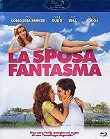 La Sposa Fantasma [Italian Edition]