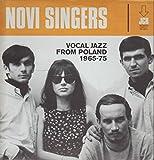 Novi Singers [12 inch Analog]