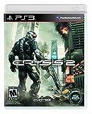 Crysis 2 (輸入版) - PS3