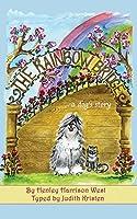 The Rainbow Bridge...a Dog's Story