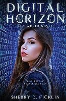Digital Horizon (#hacker)