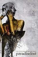 The Anatomy of Melancholy [DVD] [Import]