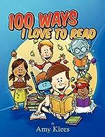 100 Ways I Love to Read