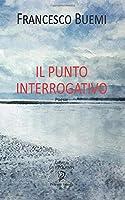 IL PUNTO INTERROGATIVO: Poesia (Gli Ippocampi)