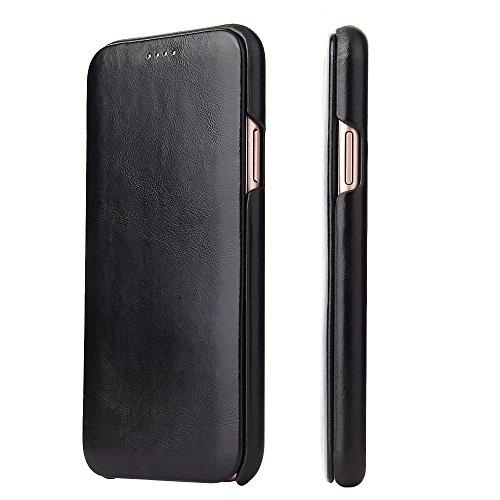 iPhone X ケース iPhoneX ケース アイフォン...