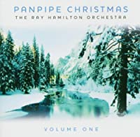 Panpipes Christmas Vol. 1